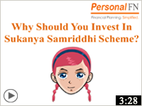 Why Should You Invest In Sukanya Samriddhi Scheme