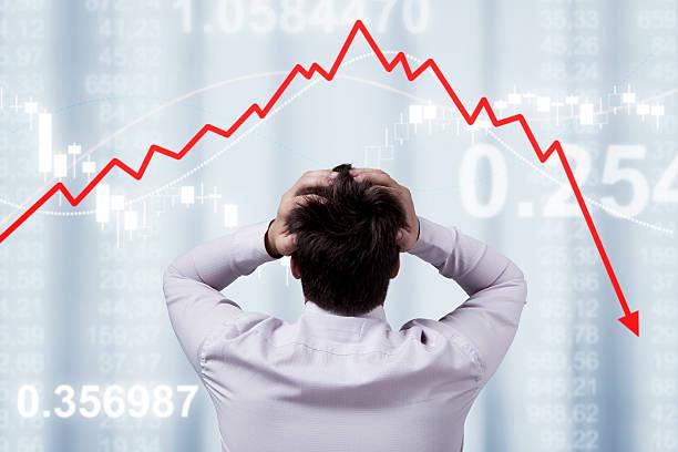Sensex-Nifty-Mutual-Fund