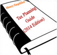 Tax Planning Guide (2014 Edition)