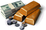 Tranche 4 Of Sovereign Gold Bond Scheme On Offer. Should You Invest?