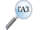 Not Yet Filed Your Income-Tax Returns? Read This!