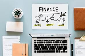 finance-14082018