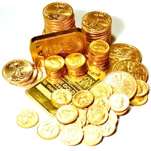 Benefit Investors1909