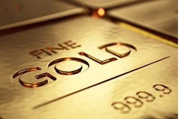 gold-a-strategic