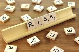 Portfolio Based On Risk Profile