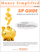 SIP Guide