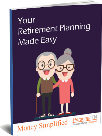 Your Retirement Planning Made Easy